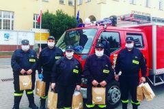 chelmno_miasto-a-epidemia_nadeslane