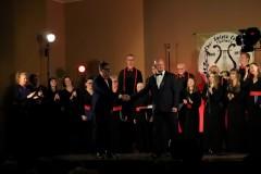 chelmza_koncert_Kacper-Gajtkowski-4
