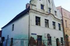 chelmno_remont-kamienicy_nadeslane-1