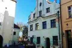 chelmno_remont-kamienicy_nadeslane-2
