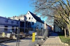chelmno_remont-kamienicy_nadeslane-3