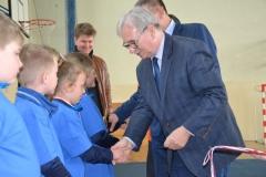 fot. Urząd Gminy Chełmża