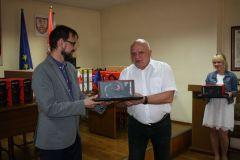 powiat_laptopy2