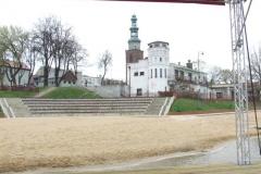fot. Urząd Miasta Chełmży