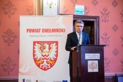 powiatchelminski_gala-sportowca_004_piec