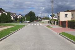 5po_Modrzew