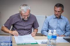 spotkanie-w-Starostwie-Powiatowym-w-Toruniu-13