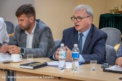 spotkanie-w-Starostwie-Powiatowym-w-Toruniu-14