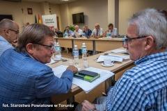 spotkanie-w-Starostwie-Powiatowym-w-Toruniu-3