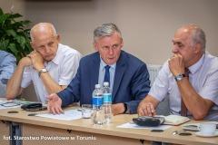 spotkanie-w-Starostwie-Powiatowym-w-Toruniu-7