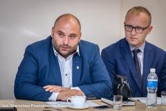 spotkanie-w-Starostwie-Powiatowym-w-Toruniu-9