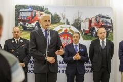 fot. Szymon Zdziebło/tarantoga.pl