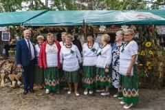 lysomice_szarotki-Maly