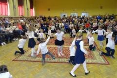 fot. Przedszkole Miejskie nr 1 w Chełmży