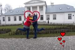 Walentynki_2020_Obrowo_Milena_Stopa