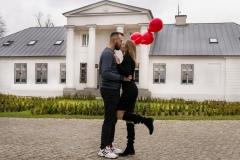 Walentynki_2020_Obrowo_Wiktoria_Kalinowska