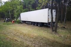 Pomoc-Drogowa-Bydgoszcz-24h-Andruszczenko-Krystian-3