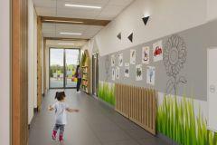 wiz-korytarz-parter2