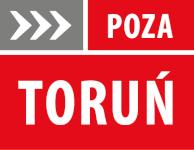 Poza Toruń